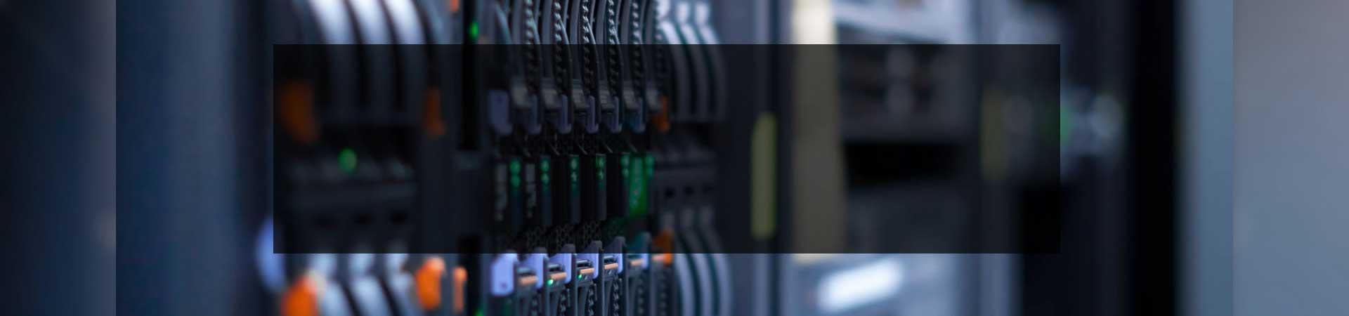 Web Hosting in bd